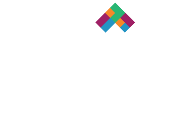 Surgical Colleagues Footer Logo